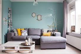 Feminine Living Room by Living Room Cushions With Design Inspiration 32427 Kaajmaaja