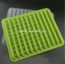 Plastic Dish Drying Rack Plastic Dish Rack Plastic Dish Rack Suppliers And Manufacturers