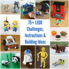 thanksgiving crafts for 10 year olds 50 lego building projects for kids