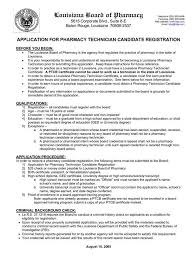 Phlebotomist Resume Sample No Experience by Tech Resume Template Billybullock Us