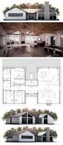 best 25 simple house plans ideas on pinterest simple floor