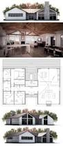 Small 2 Bedroom Cabin Plans Best 25 Simple House Plans Ideas On Pinterest Simple Floor