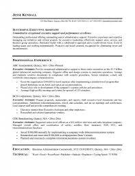 resume builder on microsoft word resume template builder free resume templates microsoft word online free resume builder resume templates online builder free resume builder templates