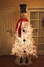 109 best a white christmas images on pinterest christmas time