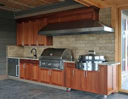 outdoor kitchen hood trends including the galaxy fox news images