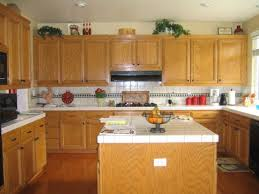 decorating lowes kitchens cost of butcher block countertops