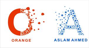 Home Logo Design Ideas by Best Logo Design Ideas 10 Youtube
