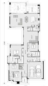 Mandalay Bay Floor Plan by 29 Best Home Designs Images On Pinterest Home Design Sunshine