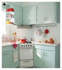 Retro Metal Kitchen Cabinets by Best 10 1930s Kitchen Ideas On Pinterest 1930s House 1930s