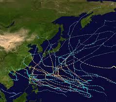 2015 Pacific typhoon season