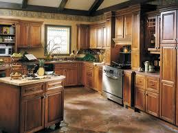 Kitchen Cabinet Outlet Kitchen Cabinet Kraftmaid Kitchen Cabinets Pricing Furniture