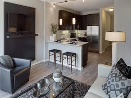 One Bedroom Apartments Chicago Catalyst Rentals Chicago Il Trulia
