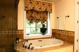 interior kitchen wall decorating ideas pinterest bronze toilet