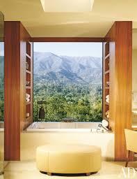 bathroom design wood flooring contemporary interior home ideas