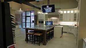 Used Kitchen Cabinets Ma Spotlight Kitchen And Bath Inc