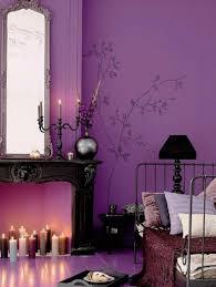 Bedroom Ideas Lavender Paint Uncategorized Basement Purple Paint Lavender Walls White Wooden