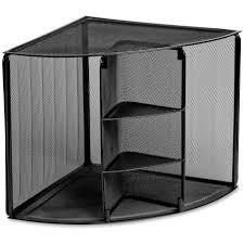 furniture home corner bookshelf for office office cube shelf