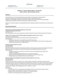 Sample Resume For Admin Assistant by Download Personal Banker Resume Haadyaooverbayresort Com