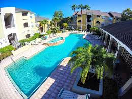 avalon at clearwater friendly 2 bedrooms homeaway clearwater
