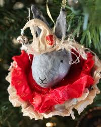 Castles Crowns And Cottages by The Raspberry Rabbits Hoppy Friday