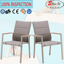 Modern Outdoor Chairs Plastic China Modern Outdoor Furniture China Modern Outdoor Furniture