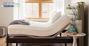 Mattress Foundation King Bed Frames Tempur Pedic Bed Frame Requirements Tempurpedic