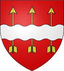 Morsbach, Moselle