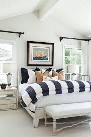 bedroom beautiful room designs bedroom window design