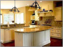 Awesome Most Popular Kitchen Cabinet Colors What Is The Most - Good color for kitchen cabinets