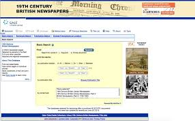 buy university essay Ramapo College of New Jersey It took the Republicans thirty six ballots to arrive at a nominee  The nomination of  quot dark horse quot  candidate James A  Garfield  another Civil War hero