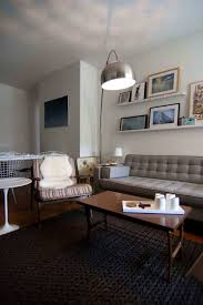 Living Room Design Ideas With Grey Sofa 24 Gray Sofa Living Room Furniture Designs Ideas Plans