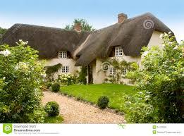 simple county cottage decor color ideas fantastical under county
