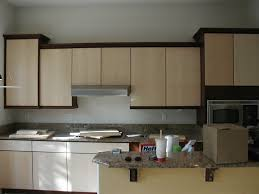 28 ideas for painting kitchen cabinets small kitchen painting
