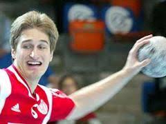 news.ch - Handball: Lorenz Moser beendet Karriere - People ... - 61663-12