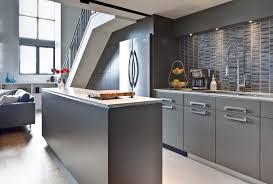 Slate Kitchen Backsplash Slate Kitchen Ideas Best 25 Slate Kitchen Ideas Only On Pinterest