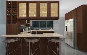 Kitchen Cabinet Colors 2014 by Kitchen Design Ideas 2014 Kitchen Design Ideas For Small Spaces