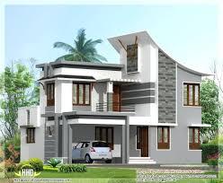 Indian Home Design Plan Layout Home Design Ultra Modern House Floor Plans Victorian Ompactmodern