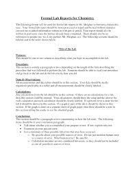 IELTS Writing Structure Analyze and Academic Essays Collection  IELTS Writing  Structure Analyze and Academic Essays Collection