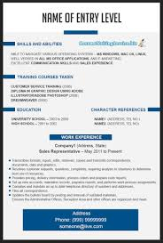 Aaaaeroincus Unique New Resume Templates Printable Templates Free With Exciting Professional Resume Format Resume Writing Service With Enchanting Tips For     aaa aero inc us