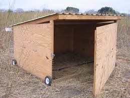 goat housing goat shelter plans u2013 what must you look out for