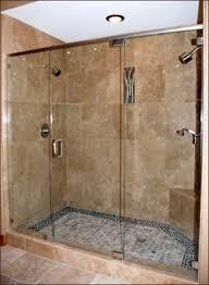 Bathrooms Renovation Ideas Colors 100 Small Bathroom Renovations Ideas 100 Small Bathroom