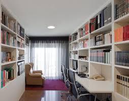 office bookshelves decor office bookshelves different
