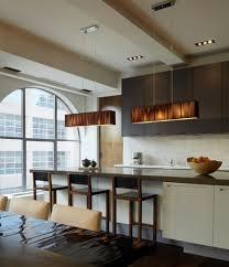 luxury kitchen residential interior design tribecca residence new