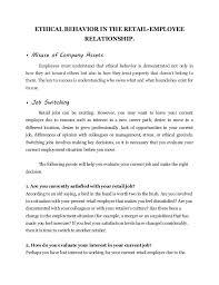 Pinterest     The world     s catalog of ideas academicsavers