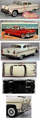Old Ford Truck Model Kits - 229 best coleccion a scala images on pinterest scale models car