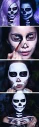 The 25 Best Skeleton Costume Women Ideas On Pinterest Quick