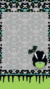 halloween cute background 581 best halloween fall patterns images on pinterest fall