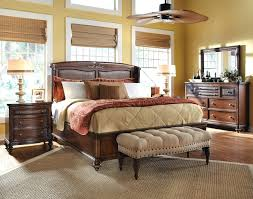 full size of bedroom benches bench made mahogany wood in browngray