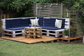 Build Your Own Outdoor Patio Table by Furniture 20 Adorable Images Diy Outdoor Patio Furniture Cushions