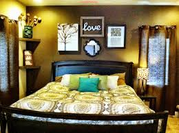 100 cheap bedroom decorating ideas home interior decorating